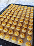 Almond Cookie 1414441177