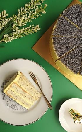 Lemon Poppyseed 1404963efd
