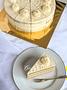 Earl Grey Honey Buttercream C 1391199679