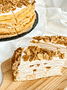 Salted Caramel Almond Crepe 1 14894a85ee