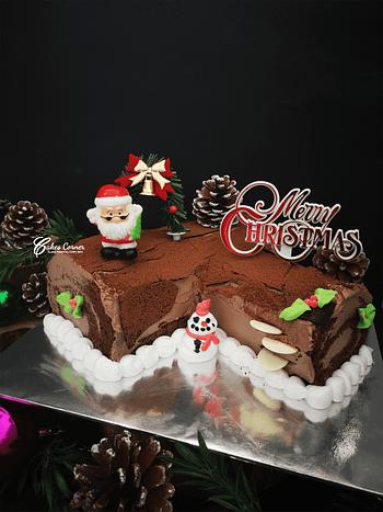 Dark Chocolate Crepe20191224 150152
