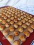 Peanut Cookie 1417748f7d
