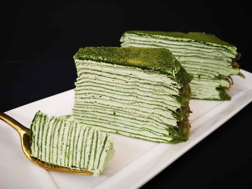 sweetologistco crepe cake bck