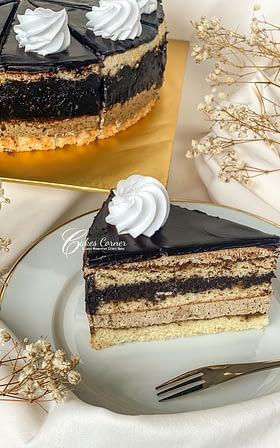 Opera Cake20201020 125831