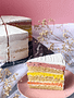 Spring Cheese Cake 140096992b