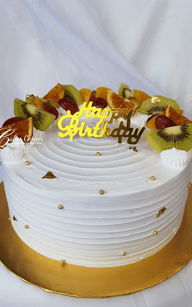 Fruit Cake2 140057f4c4