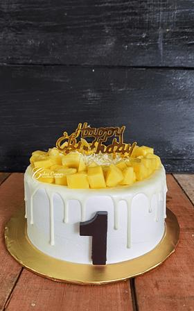 Mango Shortcake20200904 095602