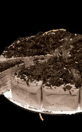 DarkChocolateCrepewatermarked optimized