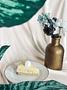 Deluxe Cheesecake 135327e3a2